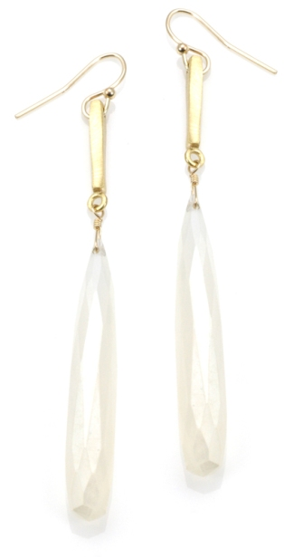 bar-w-pearl-chalcedony-vermeil-earrings-4.gif