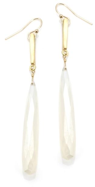bar-w-pearl-chalcedony-vermeil-earrings-4.gif